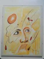Foto 12 Bilder Gemälde