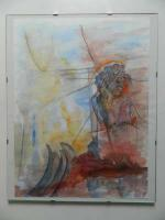 Foto 16 Bilder Gemälde