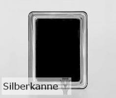 Bilderrahmen Ami  18x24cm SR Sterling, Echtsilber 925
