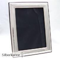 Bilderrahmen Ancona 18x24 cm SR, Sterling Echtsilber 925