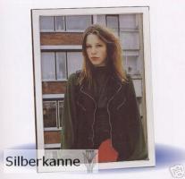 Bilderrahmen Biarritz 10x15 cm Sterling Echtsilber 925