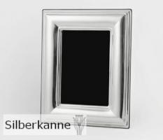 Bilderrahmen Toulon 10x15 cm HR, Sterling / Echtsilber 925 er