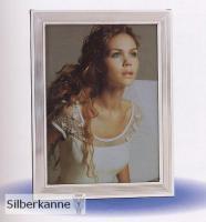 Bilderrahmen Vercelli 18x24 cm Silber 925 Sterling