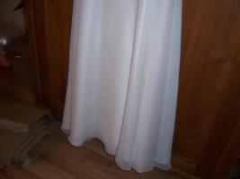 Foto 2 Bildschönes Kleid von  Lohrengel cassel  gr.40 Bodenlang