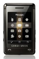 Billige Handys und Verträge
