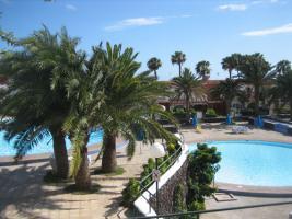 Billige Wohnung Gran Canaria zu vermieten - Souterrain