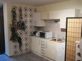 Foto 2 Billige Wohnung Gran Canaria zu vermieten - Souterrain