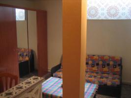 Foto 3 Billige Wohnung Gran Canaria zu vermieten - Souterrain