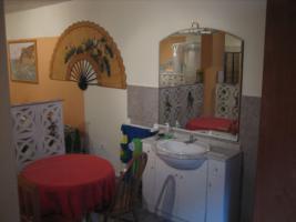 Foto 4 Billige Wohnung Gran Canaria zu vermieten - Souterrain