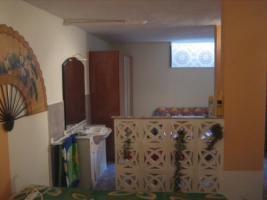 Foto 5 Billige Wohnung Gran Canaria zu vermieten - Souterrain