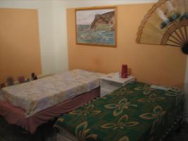 Foto 6 Billige Wohnung Gran Canaria zu vermieten - Souterrain