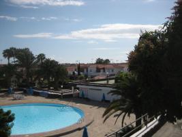 Foto 8 Billige Wohnung Gran Canaria zu vermieten - Souterrain
