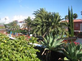Foto 9 Billige Wohnung Gran Canaria zu vermieten - Souterrain
