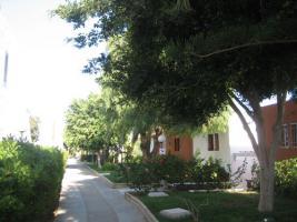 Foto 10 Billige Wohnung Gran Canaria zu vermieten - Souterrain