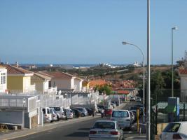 Foto 11 Billige Wohnung Gran Canaria zu vermieten - Souterrain