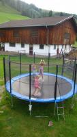 Foto 4 Billige-komfortable-Ferienwohnungen-in Oesterreich-Land-Salzburg_Uttendorf