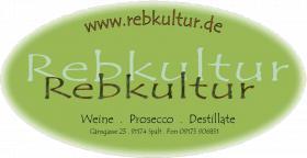 Bio Rotwein, Weißwein, Rose´ unter www.rebkultur.de