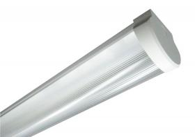 Bioledex SIMPO Innenraumleuchte f�r 1 x 120cm LED R�hre