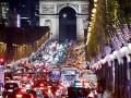 Bis 2025: Vier Großstädte wollen Diesel-Autos verbannen - Lohnt sich der Kauf jetzt noch?