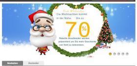 Bis zu 70% Rabatte Brautkleider werden präsentiert-dameo.de