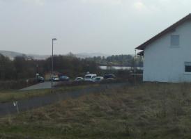 Foto 2 Bischoffen, Bauplatz am Aartalsee
