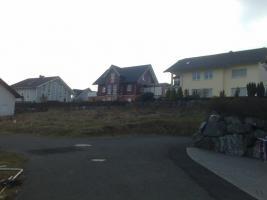 Foto 3 Bischoffen, Bauplatz am Aartalsee