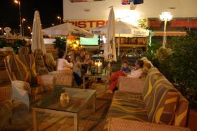 Foto 5 Bistro in guter Lage in Playa del Ingles