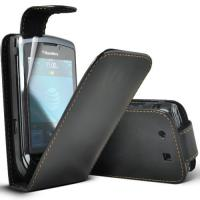 BlackBerry 9810 Torch, Slider