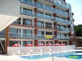 Foto 3 BlackSeaPrincess - Provisionsfreie Wohnungen direkt am Strand