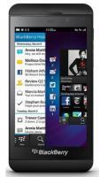 Blackberry ohne Vertrag