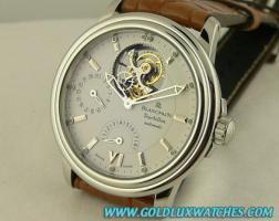 Blancpain Luxus-Uhren Zum Verkauf