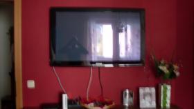 Blasma Fernseher Samsung