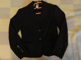 Blazer Gr.152 Jacke,Anzug