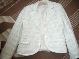 Blazer von Xanaka zu verkaufen