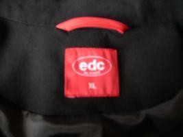 Foto 2 Blazer von edc/ESPRIT Gr. XL