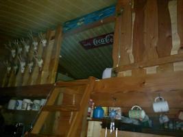 Foto 3 Blockhaus