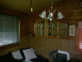 Foto 4 Blockhaus