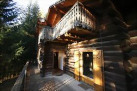 blockhaus in k rnten zu verkaufen in wolfsberg. Black Bedroom Furniture Sets. Home Design Ideas