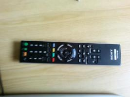 Foto 4 BluRay Player BDP-350 Sony