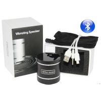Bluetoothspeaker für Handys und tolle Musik im Fahrzeug