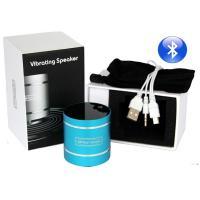 Foto 2 Bluetoothspeaker für Handys und tolle Musik im Fahrzeug