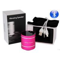 Foto 3 Bluetoothspeaker für Handys und tolle Musik im Fahrzeug