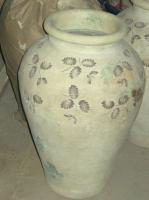 Foto 2 Blumen-und Pflanzgefäße