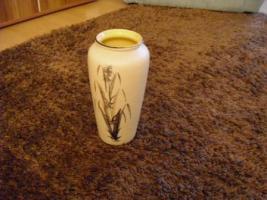 Foto 3 Blumenvase aus den 60 ern