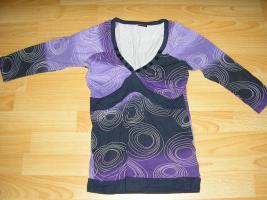 Blusen , Shirts und Tops in Gr.S