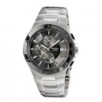 Foto 2 Boccia Uhren Online g�nstig kaufen!