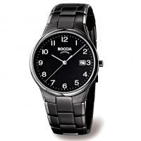 Foto 4 Boccia Uhren Online g�nstig kaufen!