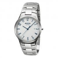 Foto 5 Boccia Uhren Online g�nstig kaufen!