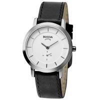 Foto 7 Boccia Uhren Online g�nstig kaufen!