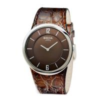 Foto 2 Boccia Uhren Online günstig kaufen! 10% Rabatt!